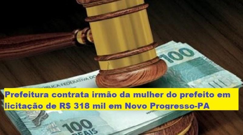 farra-dinheiro-publico-450x270
