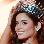 Brasiliense vence Miss Brasil Mundo e a primeira candidata trans recebe homenagem do concurso