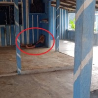 """Garimpeiro é morto a tiros no garimpo """"Três Feijão"""" em Itaituba"""