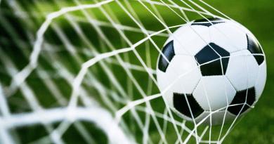 Resultados de futebol: plataforma chinesa Kwai se associou a clubes de futebol brasileiros