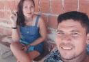 Homem mata ex-companheira estrangulada e liga central de ar para preservar o corpo