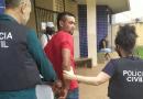 Homem que matou patrão por 300 reais é preso em Altamira