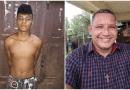 Justiça converte em preventiva prisão de suspeito de matar jornalista a golpes de pé-de-cabra
