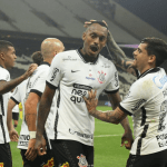 Corinthians tenta alcançar sua maior sequência invicta em casa no Brasileirão desde 2019