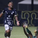 Em noite de goleada histórica, Remo vence o Galvez e avança na Copa Verde