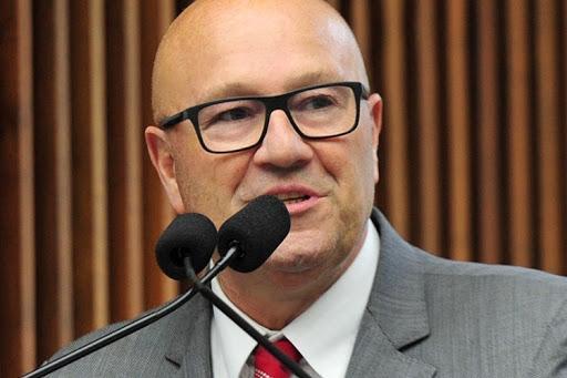 Luis Claudio Romanelli