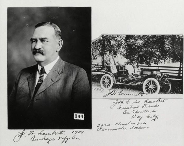primeiro-acidente-de-carro