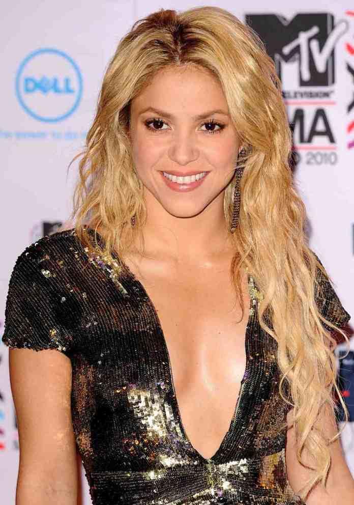 Shakira-Blog-Brasil