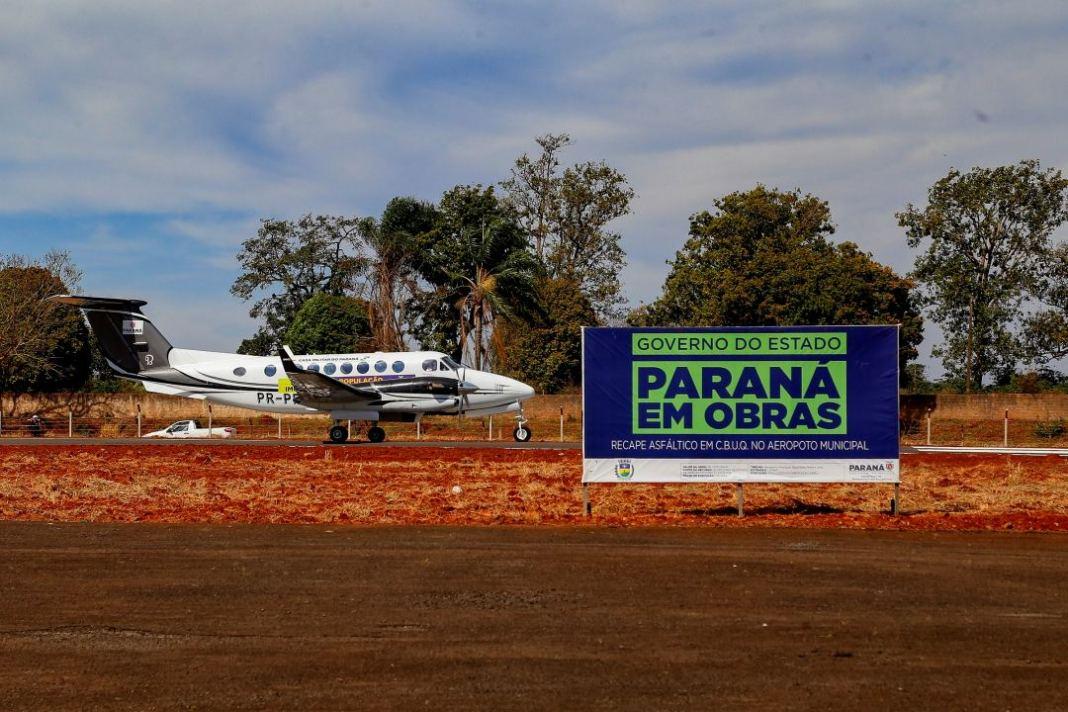 aeroporto_siqueira