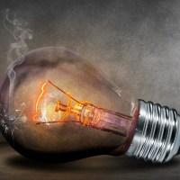 Queda de energia prejudica abastecimento em doze bairros de Luís Eduardo Magalhães nesta terça-feira (5)