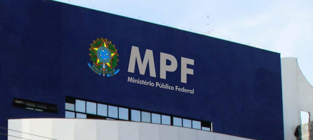 MPF aciona prefeito de Correntina e ex-prefeito de Santa Maria da Vitória por desvios de 1,4 mi da Educação