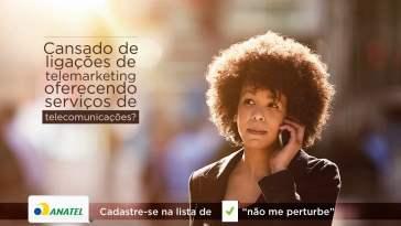 Foto: Divulgação/Anatel