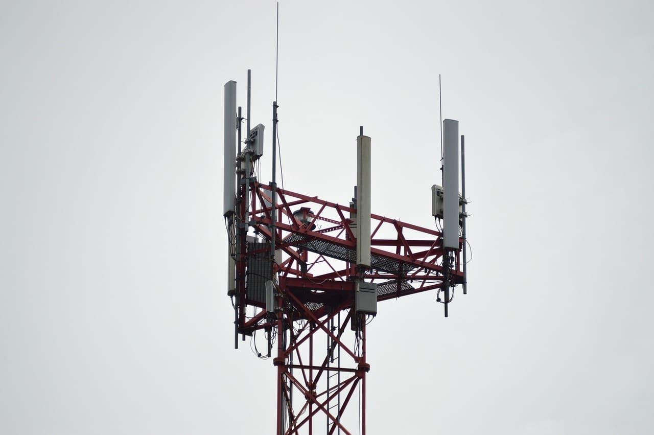Brasil assina acordo para o fim do roaming no Mercosul
