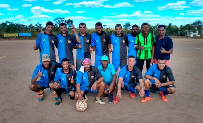 Começa a 3ª Copa Locíbio na Barra do Peixinho. Foto: Adamy Gianinni/Seutec Studio