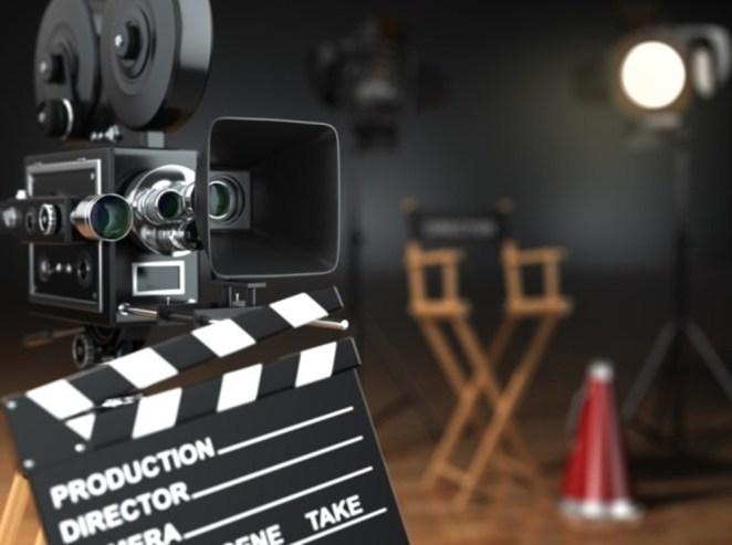 Filmmaker dá dicas preciosas para quem quer começar a trabalhar com audiovisual na internet. Foto: Reprodução / MF Press Global