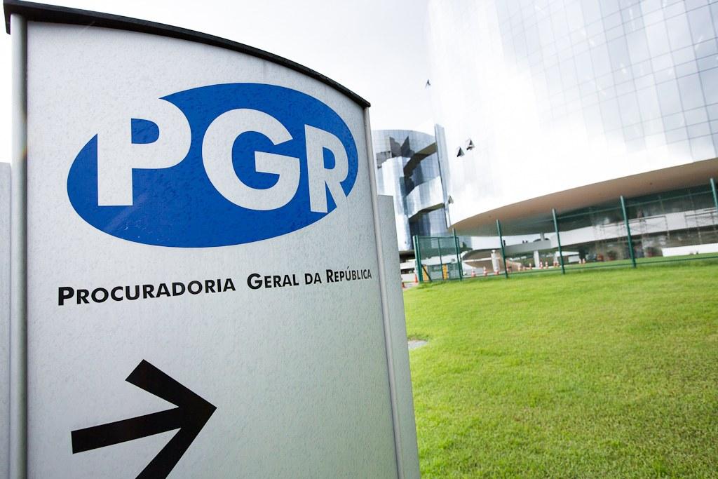 PGR critica Lei de Abuso de Autoridade e diz que MP independente é fundamental para democracia forte