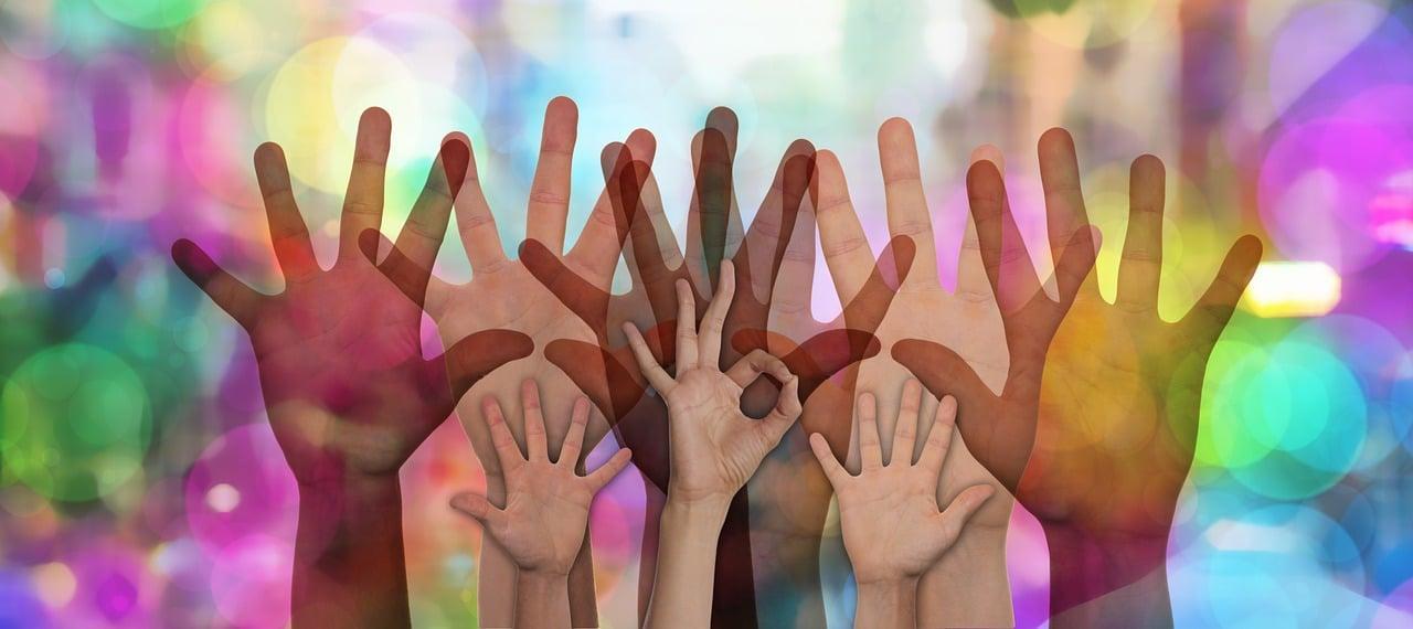 28 de agosto – Dia nacional do Voluntário: ações que fazem a diferença no mundo