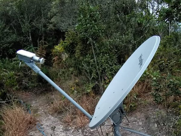 Força-tarefa da Anatel interrompe 25 emissoras clandestinas em São Paulo