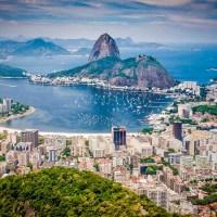 Famosos que têm casa no Rio de Janeiro: Você sabe quem são?