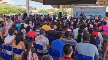 Foto: Divulgação/Codevasf