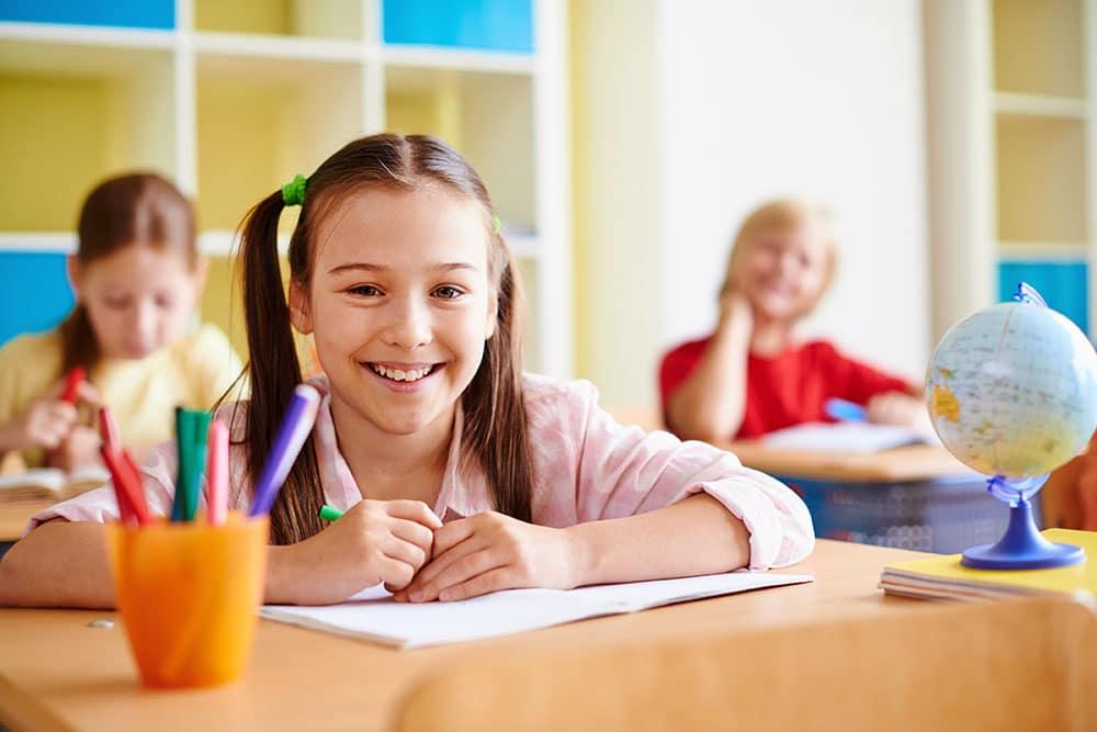 Confira algumas dicas para a adaptação na volta às aulas