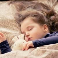 Quanto uma boa noite de sono afeta nossa rotina?