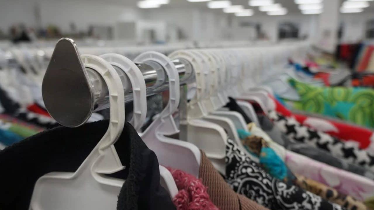 Brechó de luxo, online e por segmento: como e por que esse tipo de comércio ampliou seu sucesso