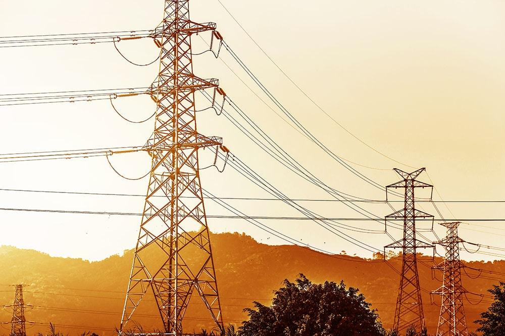 Onde vai parar o preço da energia no Brasil?