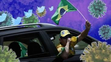 (Foto: Agência Pública)