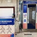 (Imagem: Assessoria de imprensa/Hospital Espanhol)