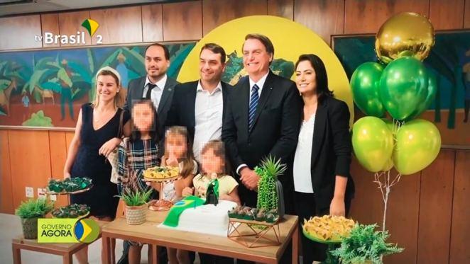 (Foto: Reprodução TV Brasil)