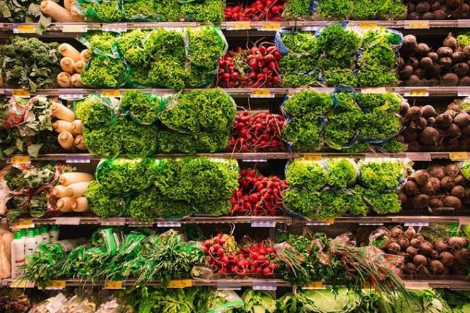 Segundo estudo, agrotóxicos altamente perigosos têm mais facilidade de chegar em determinados países, como o Brasil, devido aos processos mais flexíveis de registro de pesticidas (Foto: Matheus Cenali/Pexels)