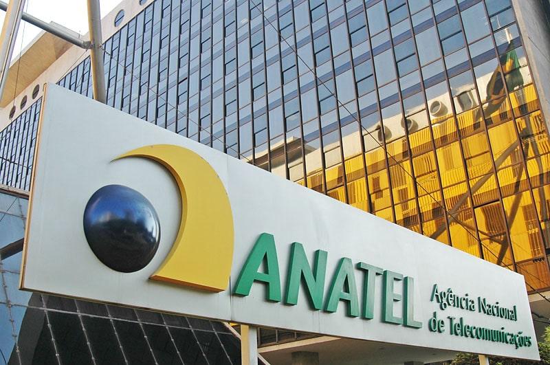 Anatel publica Guia de Obrigações das Prestadoras Pequeno Porte