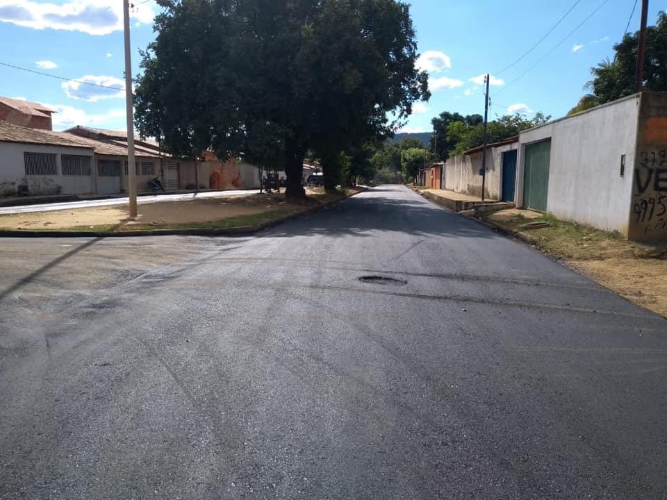 Governo do Estado estabelece toque de recolher em Barreiras e mais 32 cidades