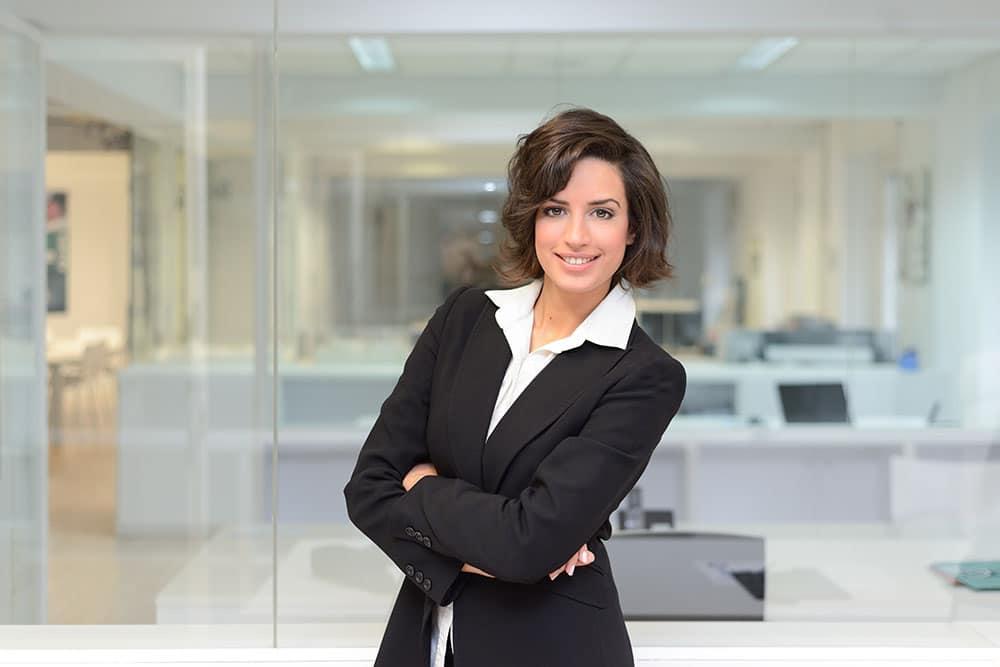 Sebrae: mulheres adotaram mais inovações em suas empresas
