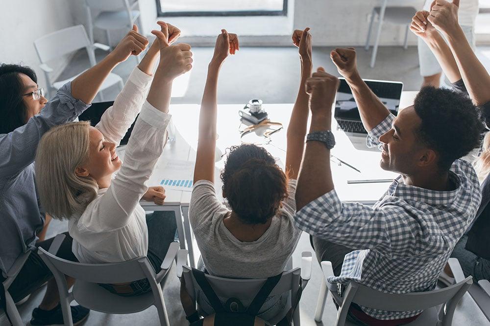 Chefe da felicidade: nova tendência que transforma a relação empregador e empregado