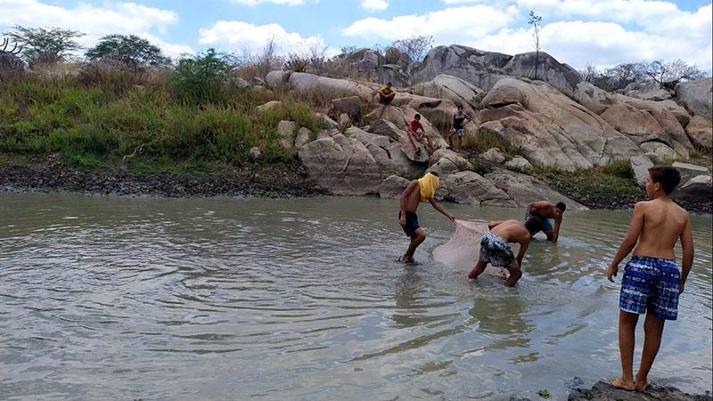Documentário caruaruense será exibido em festival no Equador