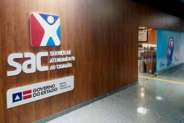 (Foto: Divulgação/GOVBA)