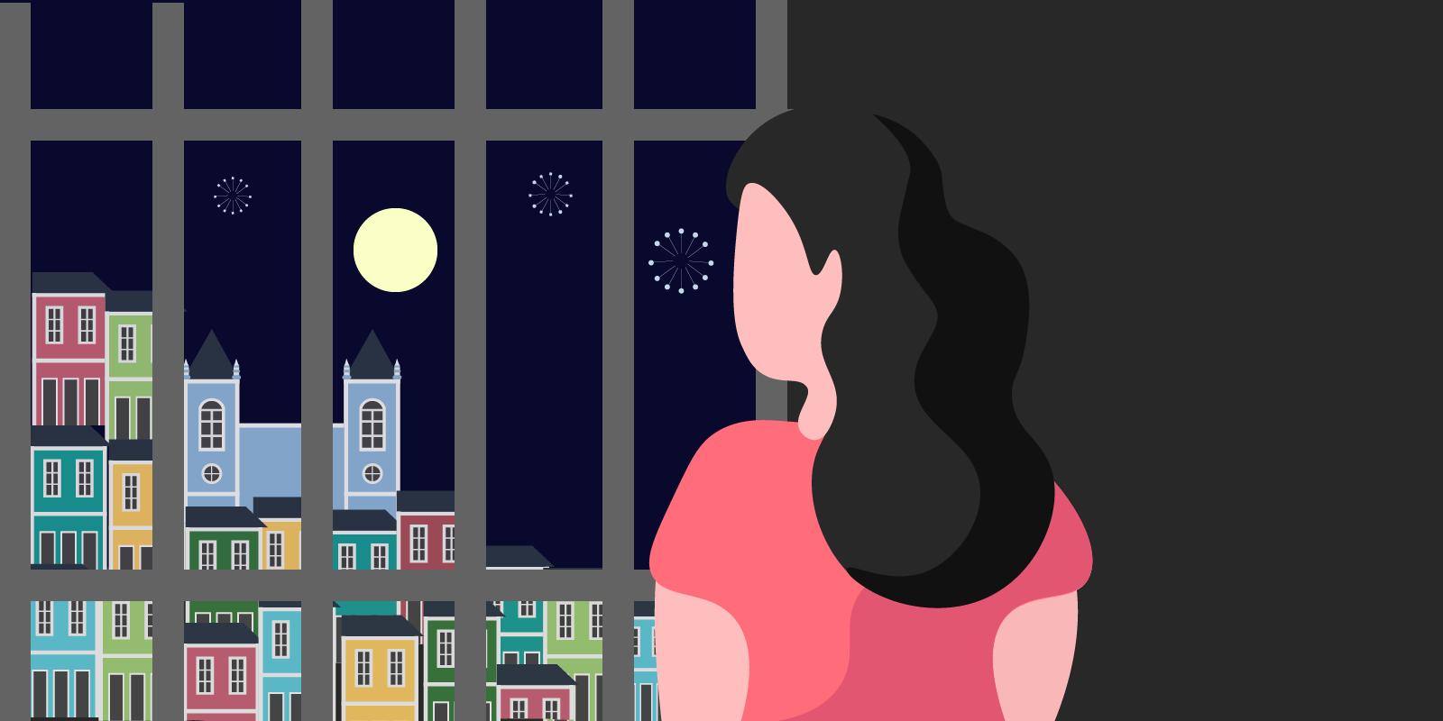 Em Salvador, mulheres não se sentem seguras para circular pela cidade
