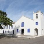 Santuário Nacional de Anchieta apresenta projeto de requalificação de Museu