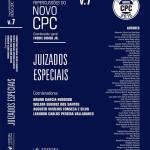 Docentes da Faculdade Pitágoras de Guarapari são coautores de coletânea