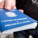 Empregos & Carreiras: Vaga para vendedor em Guarapari