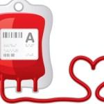 Guarapari terá primeira campanha de doação de sangue