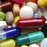 """Ministério da Saúde cria grupo de trabalho para estudo da """"pílula contra o câncer"""""""