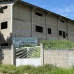 Sem repasse da prefeitura, APAE vai mudar para nova sede ainda em obras