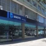 Agências Banestes vão manter renegociação de dívidas