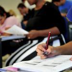 Sedu abre 2.861 vagas para cursos técnicos