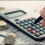 Como controlar as finanças neste fim de ano
