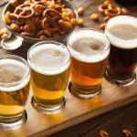 Guarapari recebe Festival Capixaba de Cervejas Artesanais no verão