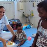 Contribua com instituições que fazem a diferença em Guarapari